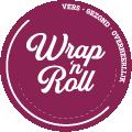Wrap en Roll Zakelijk